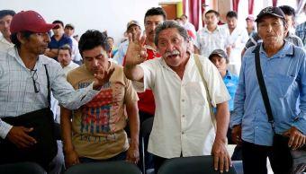 Contaminación por fumigaciones afecta apicultura de Campeche