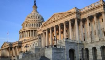 Los republicanos en pleno control del gobierno tratan de cambiar en el Capitolio al sistema de salud de EU (AP)