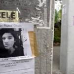comision derechos humanos emite recomendacion pgjcdmx feminicidio lesvy