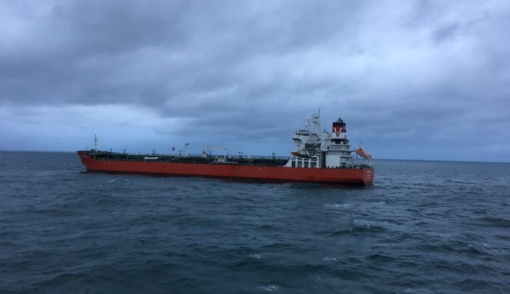 Buque, barco, carguero, Francia, Inglaterra, hidrocarburo