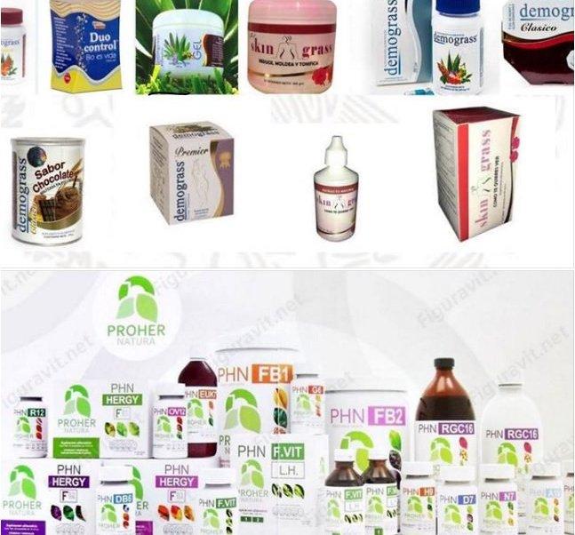 productos milagro, productos ilegales, cofepris, publicidad, salud, sanitarios