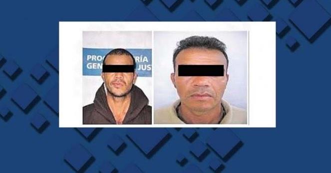 Cae Pantera Homicida Jalisco Michoacan Guerrero