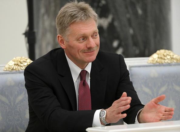 El gobierno ruso niega al exespia ruso