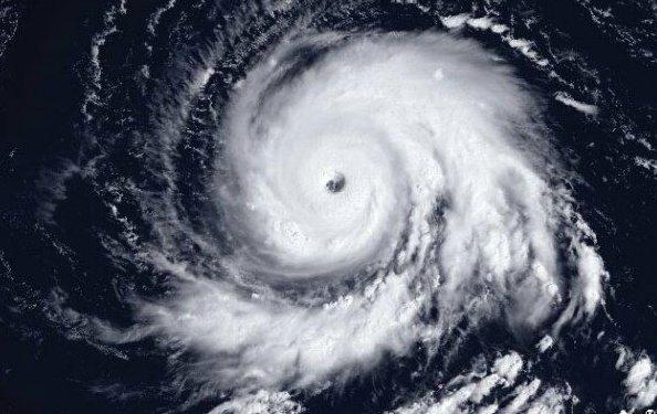 Clima, Pacífico, Fernanda, México, huracán, lluvias,