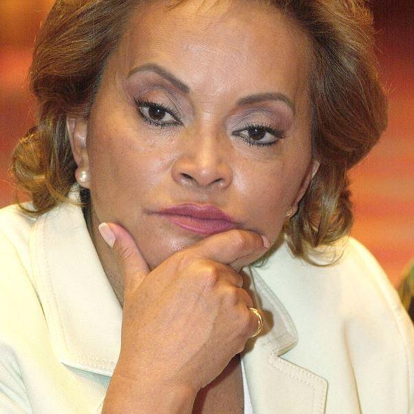Elba Esther Gordillo, Resolvera, Proximas horas, Exlideresa Magisterial, Tribunal Unitario, PGR