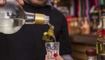 EU Alerta Ciudadanos Alcohol Adulterado Mexico