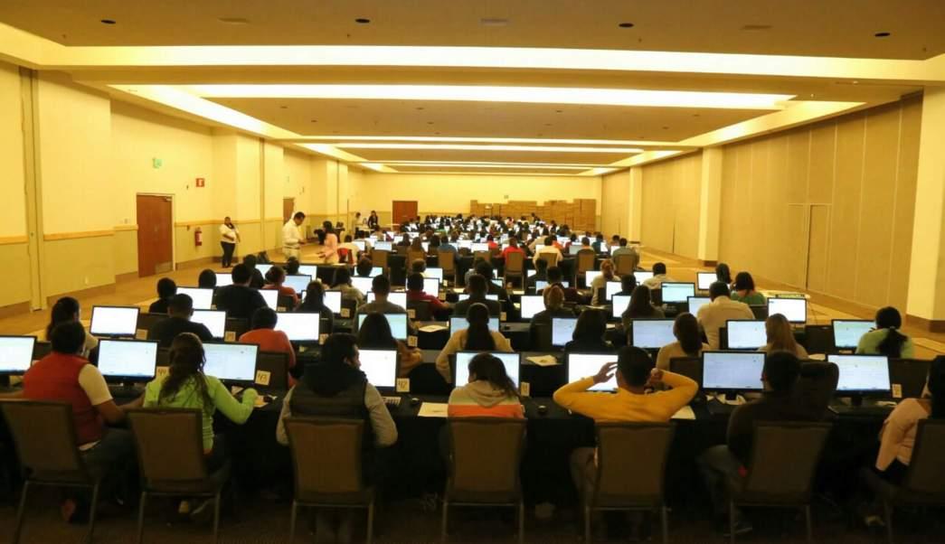 Evaluacion, Docente, Educacion, Maestros, Guerrero, Sep