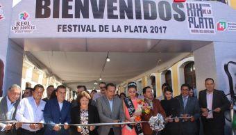 Real del Monte, Pueblo Magico, Hidalgo, Festival, Plata, Artesania, Artesanos, Joyeria, Mineria, Vacaciones