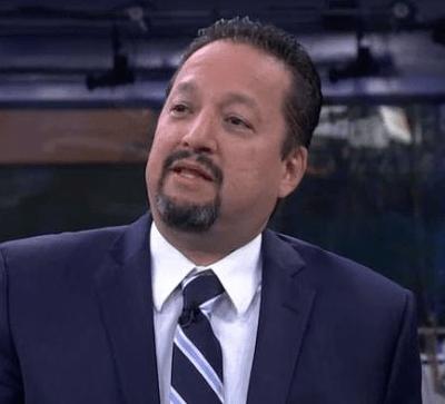 Israel Lira, fiscal de la PGR, Despierta con Loret, audiencias, Javier Duarte