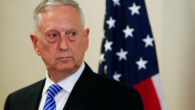 Crisis, Catar, diplomacia, Estados Unidos, seguridad, terrorismo,