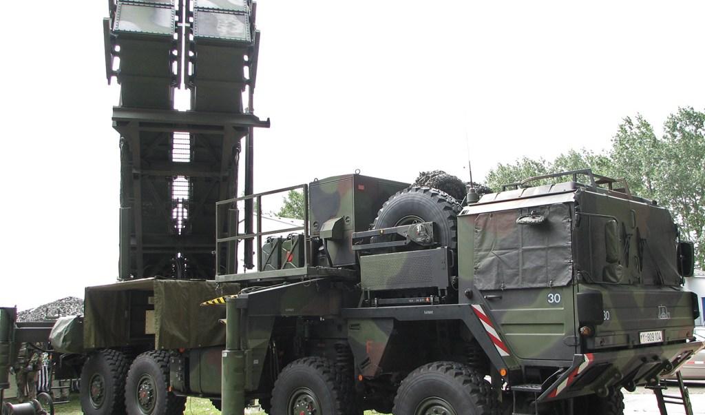Armas, Estados Unidos, misiles, Rumanía, seguridad, OTAN,