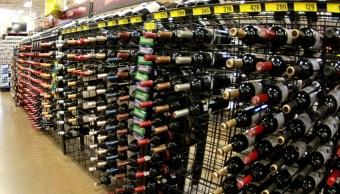 Queda prohibido la venta y expendio gratuito de bebidas alcohólicas en Xochimilco (Notimex/archivo)