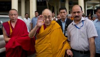 nepal prohibe celebrar cumpleaños de dalai lama