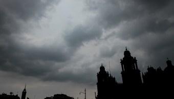 Continuaran, Lluvias, Mexico, Clima, Estados