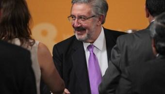 Luis María Aguilar, presidente SCJN, Corte, Suprema corte