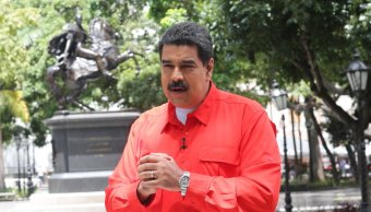 Fonsi, rechaza, Despacito, campaña, Constituyente, Maduro