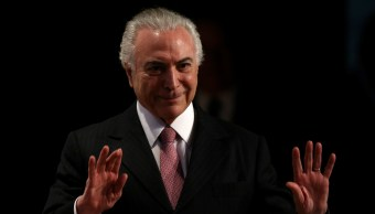 Ley, Senado, Brasil, Temer, trabajo, política,