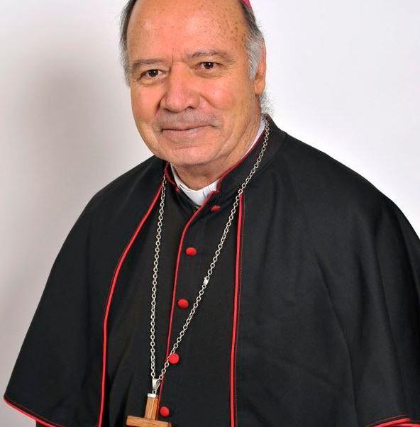 Leopoldo González nuevo Arzobispo de Acapulco