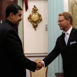 Maduro, crisis, petróleo, protestas, Estados Unidos, economía,