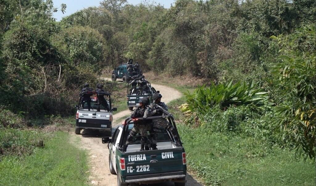 Asesinan Bar Cordoba Veracruz Violencia Seguridad, Violencia