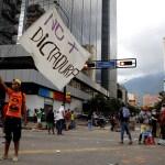 Crisis, Parlamento, elecciones, Venezuela, Maduro, oposición,