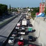 Paso Express, Cuernavaca, Morelos, economía, tránsito, Graco Ramírez, Gobernador