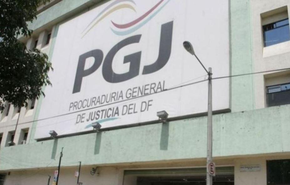 Balacera En Bar De Alvaro Obregon, Bar Alvaro Obregon, Procuraduria General De Justicia, Ciudad De Mexico, Televisa News, Policia De Investigacion