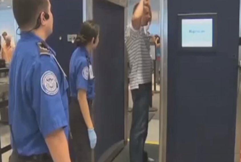 seguridad, vuelos, aeropuerto, vuelos internacionales, aicm