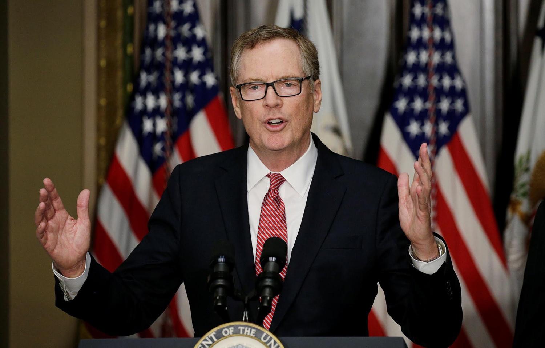 Renegociación del TLCAN arranca el 16 de agosto en Washington