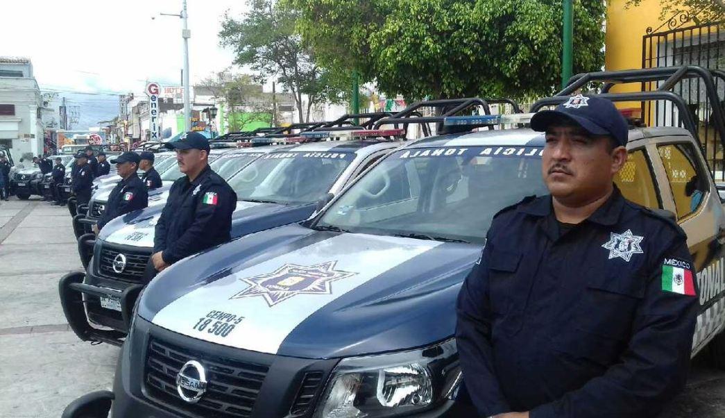 Jalisco, Guadalajara, Fiscal General, Fin De Semana Violento, Reforzamiento De Seguridad, Violencia