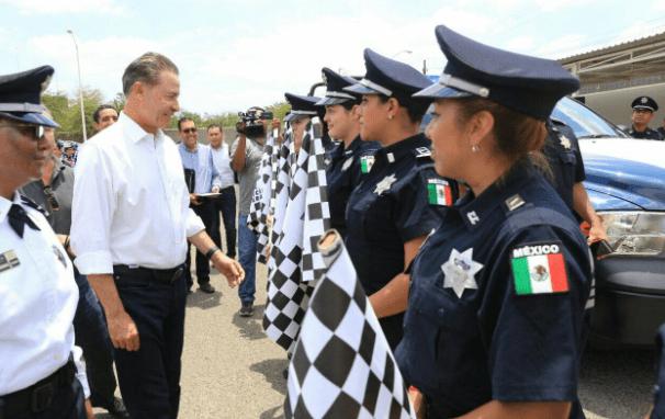 Sinaloa, Fuerzas federales, Operativos de seguridad, Crimen organizado, Drogas, Fuerzas armadas, Ejercito, Marina