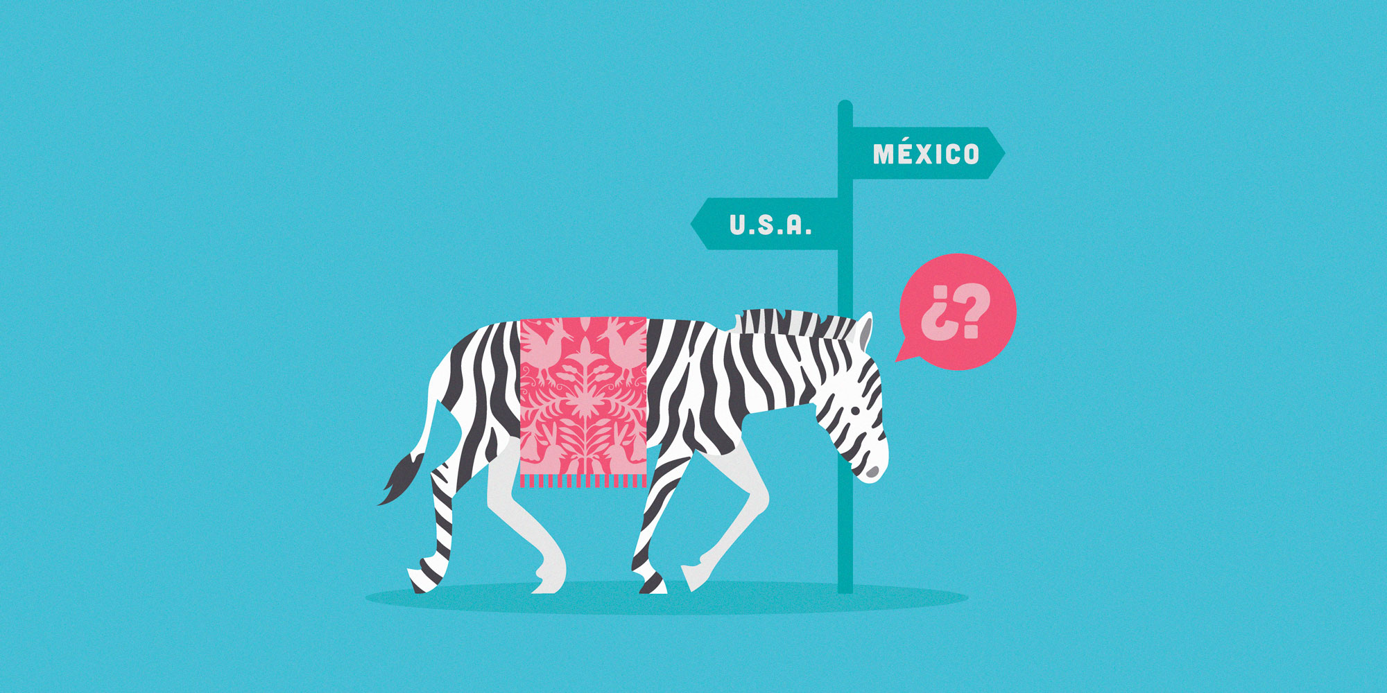 Tijuana cultura frontera México Estados Unidos San Diego