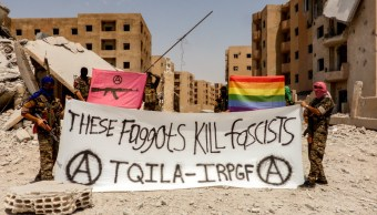 tquila, queer-isis-homosexuales-lgbt