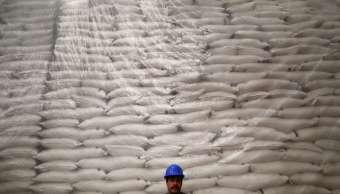 Azúcar, Estados Unidos, acuerdos, México, comercio, TLCAN,