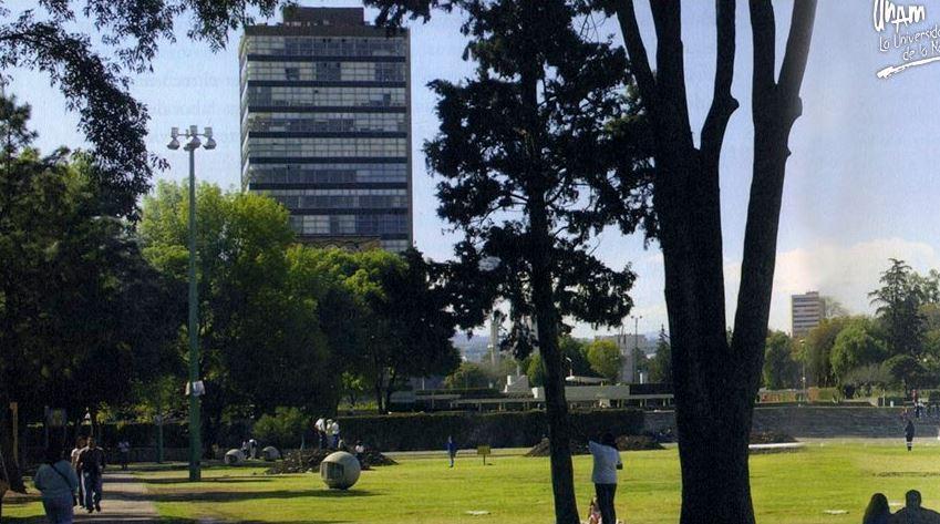 Vacaciones de verano, Escuelas de la UNAM, Dias de asueto, Estudiantes, Noticias, Noticieros