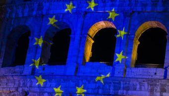 Estado Islámico, Interpol, The Guardian, Terrorismo, seguridad, Yihadistas, Europa, Unión Europea