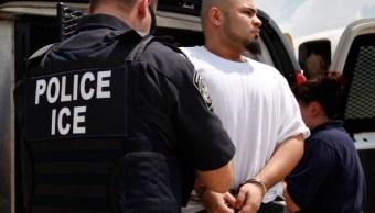 Defensoras derechos de inmigrantes denuncian el terror que viven éstos en California