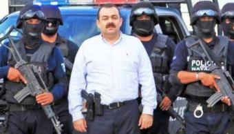 Edgar Veytia, Comision de la Verdad, Victimas, Abusos, Nayarit, exfiscal, Abogados