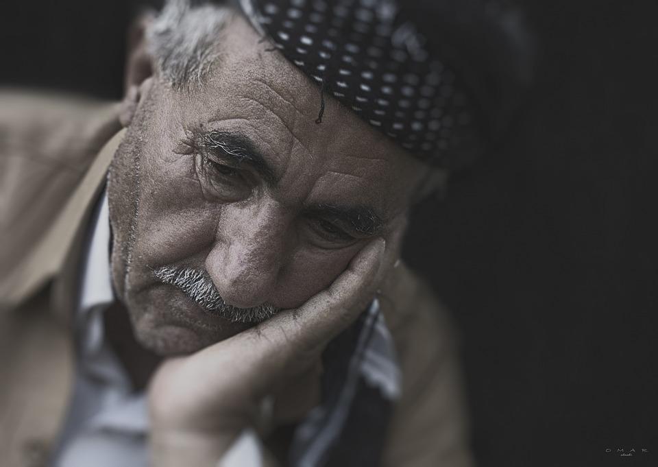 pensión mínima, afore, jubilación, Lockton
