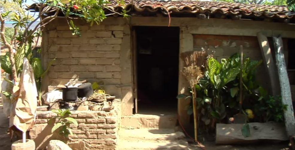 viviendas endebles en cihuatlan jalisco