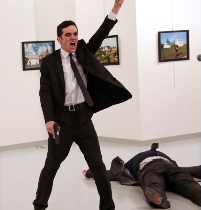 World Press Photo, Museo Franz Mayer, 2017, Llega, Mexico, Fotoperiodismo, Fotoperiodistas