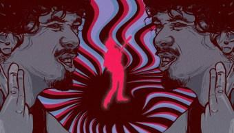 Santana, Carlos Santana, Woodstock, Festival, Concierto, Guitarra