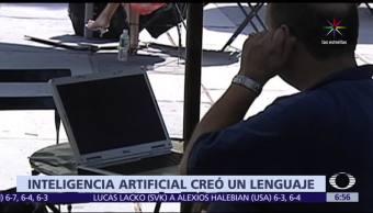 Facebook Desactiva Bots Lenguaje