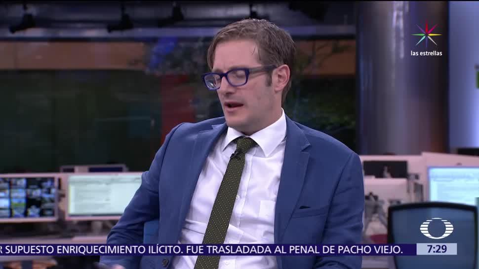 Asamblea Constituyente, Nicolás Maduro, análisis, Despierta