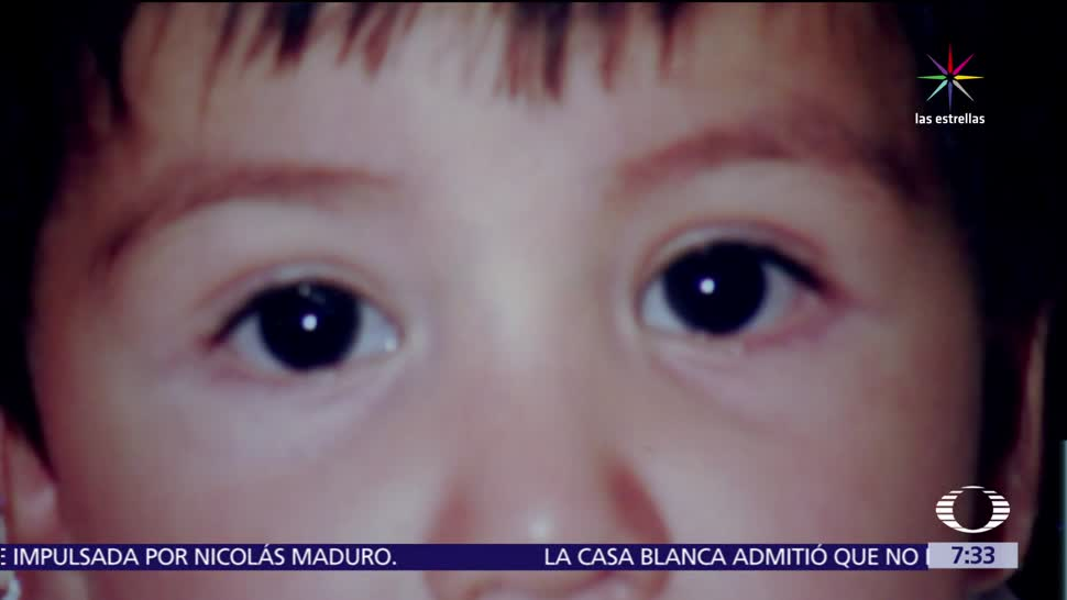Roban, niño nacido, maternidad subrogada, Tabasco