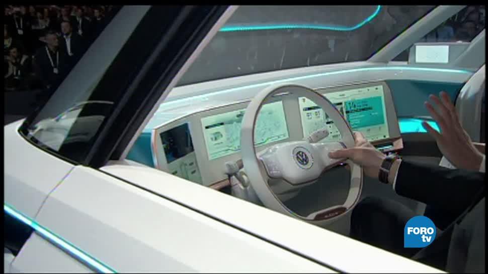 Investigan posible cártel automotriz Alemania automóviles