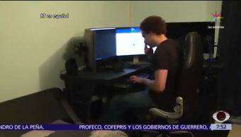 FBI Captura Hacker Britanico Marcus Hutchins
