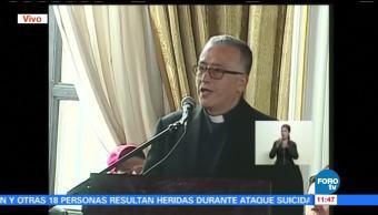 Venezolanos Desanimados Asamblea Constituyente Periodista Jorge Benezra