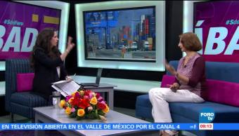 Complejidad Renegociacion Tlc Profesora E Investigadora Del Cide Luz Maria De La Mora