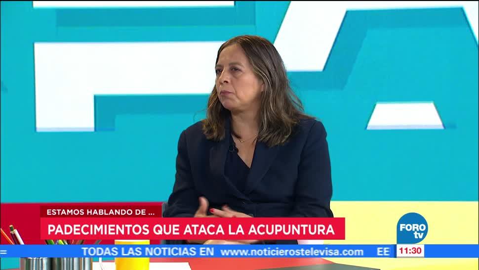 Conoce Zonas Tratamiento Acupuntura Doctora Adela Alba Leonel